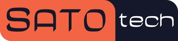 Постачальник автозапчастин оптом. Продаж запчастин, автомасла, автохімія - Каталог виробників і постачальників автозапчастин - Каталог постачальників автозапчастин та каталог продуктів - SATO tech